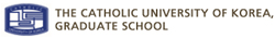 Catholic University Graduate School